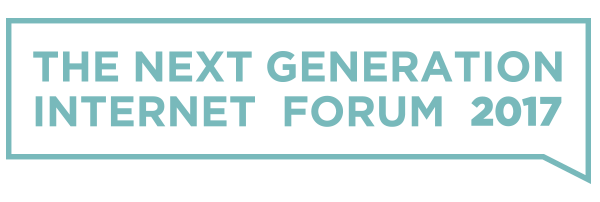 NGI Forum 2017